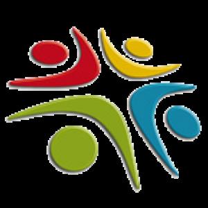 logo de CAP NOR